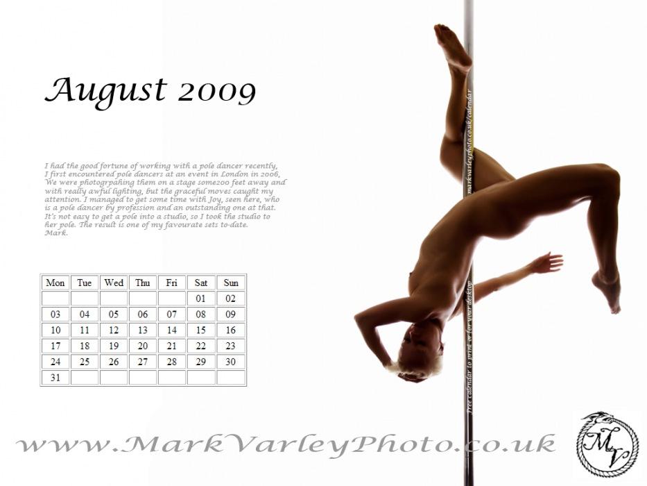 photoblog image Free Calendar