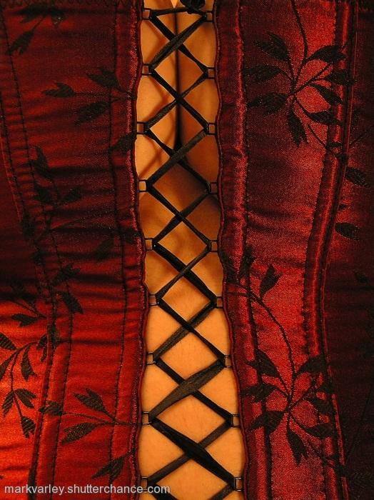 photoblog image Biennial 2004 - 2005
